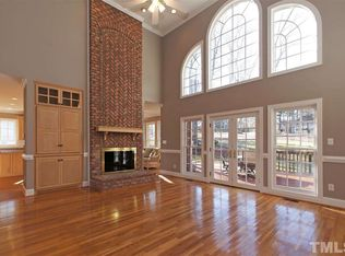 4804 Sunset Forest Cir, Holly Springs, NC 27540 | Zillow