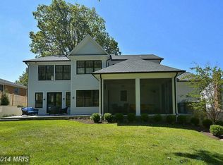 5627 old chester rd bethesda md 20814 zillow rh zillow com