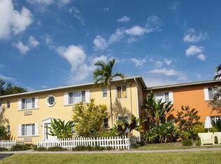 Florida · Miami · 33137 · Little Haiti; Design Place Pictures Gallery