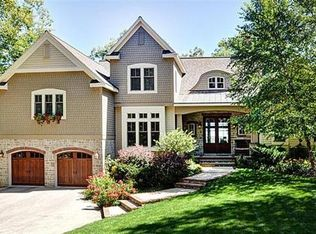 N6224 Korth Highlands Rd, Lake Mills, WI 53551 | Zillow