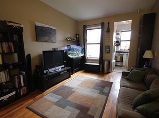 509 E 88th St Apt 4C, New York NY