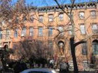 381 3rd St , Brooklyn NY