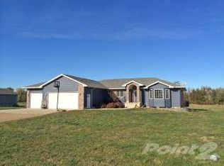 40660 252nd St , Mitchell SD