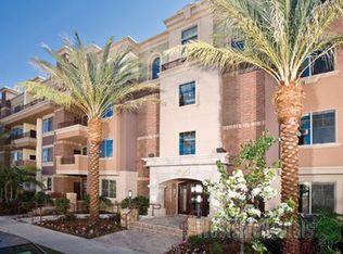 11950 Idaho Ave Apt 311, Los Angeles CA
