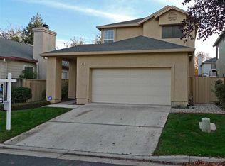 940 Doeskin Ter , Brentwood CA