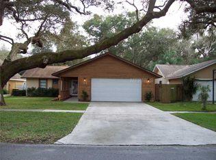 1419 Otten St , Clearwater FL