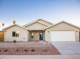 1230 E Hayward Ave , Phoenix AZ