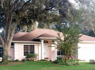 159 Winding Oaks Ln , Oviedo FL