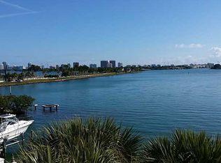 12000 N Bayshore Dr Apt 404, North Miami FL