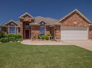 4029 Bedington Ln , Fort Worth TX