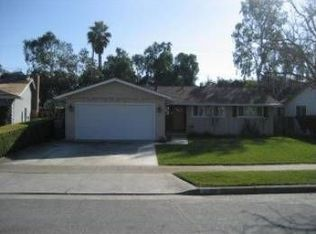2138 Ebbesen Ave , San Jose CA