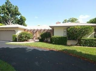 9915 NW 1st Ct , Coral Springs FL