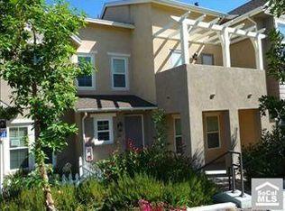 21 Sablewood Cir , Ladera Ranch CA