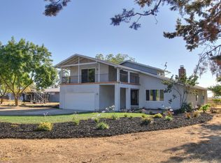 11712 Colony Rd , Galt CA