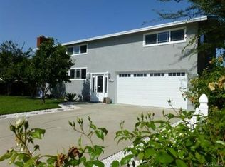 8307 Ramsgate Ave , Los Angeles CA