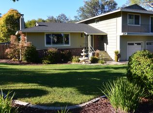 3042 Richardson Cir , El Dorado Hills CA