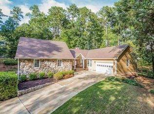5180 Burnt Hickory Rd NW , Kennesaw GA