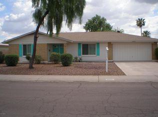 4231 W Mission Ln , Phoenix AZ
