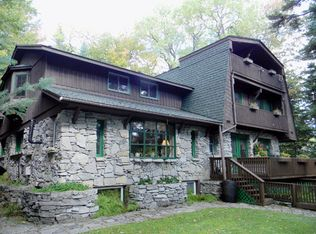 147 WILLIAM ST , OLD FORGE NY