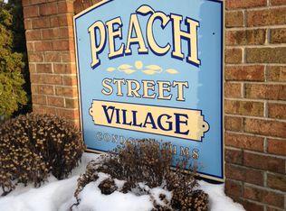 309 Peach St , Avenel NJ