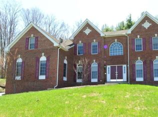 224 Rising Meadow Way , East Stroudsburg PA