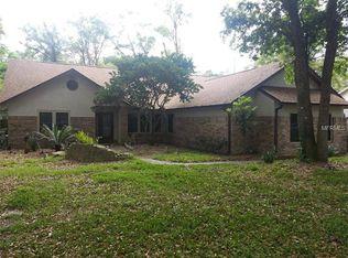 1451 Cedar Glen Dr , Apopka FL