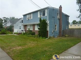 937 Durham Rd , East Meadow NY