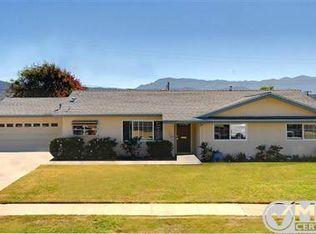 3160 Gerald Dr , Thousand Oaks CA