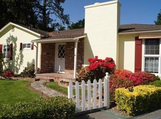150 Chaucer Ct , Pleasant Hill CA