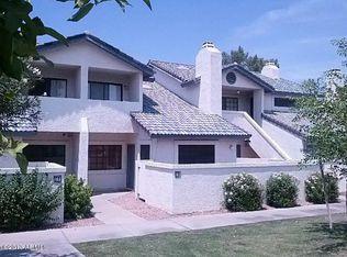 1222 W Baseline Rd Unit 162, Tempe AZ