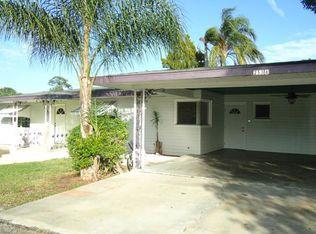 253 Magellan Dr # A, Sarasota FL