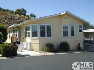 9500 Harritt Rd Spc 131, Lakeside CA