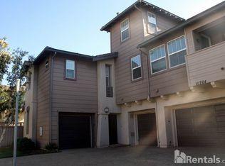 41764 Ridgewalk St # 1, Murrieta CA