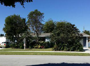 4540 SW 94th Ct , Miami FL
