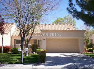 2424 Sunup Dr , Las Vegas NV