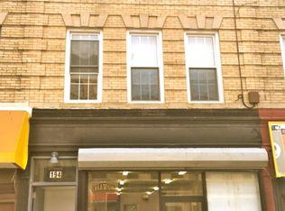 194 Howard Ave , Brooklyn NY
