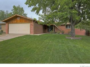 6172 Dudley Ct , Arvada CO