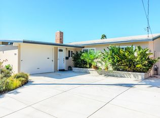 5174 Bellvale Ave , San Diego CA