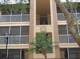 623 Dory Ln Unit 211, Altamonte Springs FL