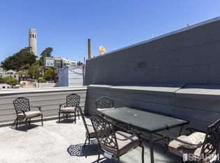 382 Green St Apt 6, San Francisco CA