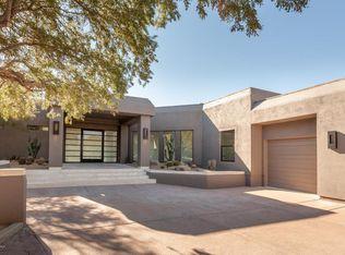 10040 E Happy Valley Rd Unit 255, Scottsdale AZ