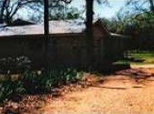 453 Union Chapel Rd , Cedar Creek TX