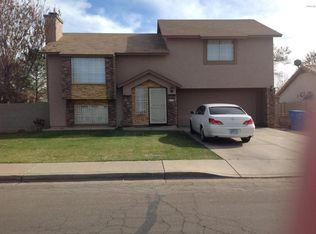 8905 W Virginia Ave , Phoenix AZ