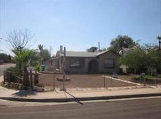 2202 N 23rd Pl , Phoenix AZ