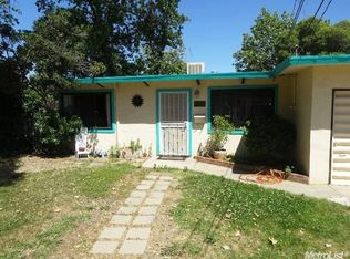170 Village Ln , Auburn CA