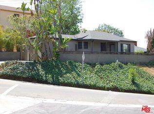 4127 Division St , Los Angeles CA