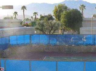 34209 Anita Way , Rancho Mirage CA