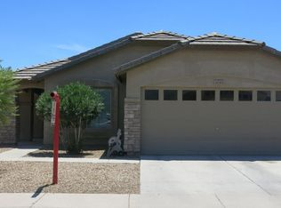 3215 W Saint Kateri Dr , Phoenix AZ