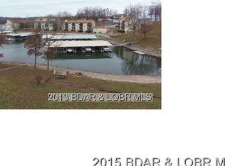 139 Barba Le Ln Unit 1C, Lake Ozark MO