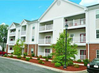 Bertram Manor Apartments - Vine Grove, KY | Zillow